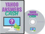 Yahoo Answer Cash ( Video ) FREE