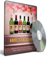 Abolish Alcohol Audio