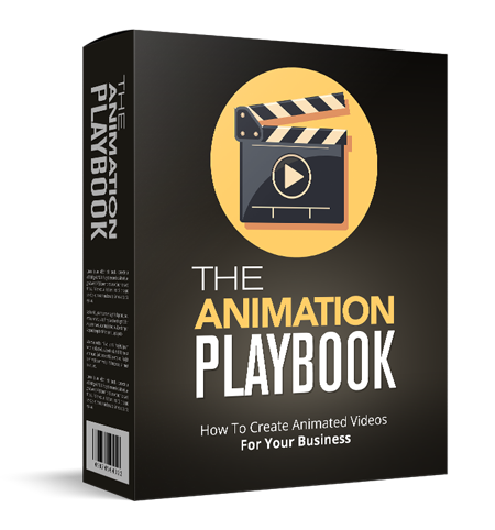 Animation Playbook ( Videos & audios )