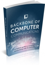 Backbone of Computer Communications