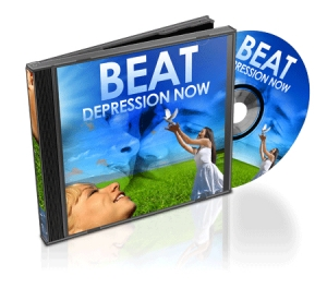 Beat Depression Now
