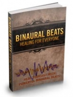 Binaural Beats healing For Everyone