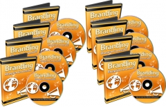 Branding Blueprint Conversions Videos & Audios
