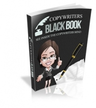 Copywriter Black Book