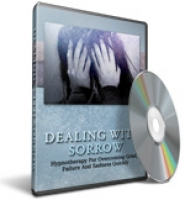 Dealing With Sorrow (MP3 Audio)