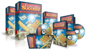 eCoaching Success Videos & MP3