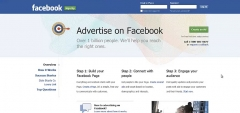 Facebook Ad Secrets (video)