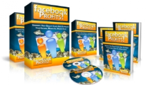 Facebook Profits Video & MP3