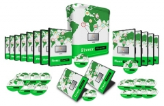 Fiverr Blueprint Videos