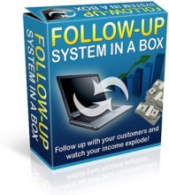 Follow Up System in a Box