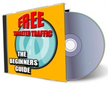 Free Targeted Traffic Video,MP3,RTF)