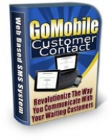 GoMobile Customer Contact (Lite)