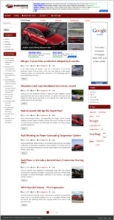 High CTR WP Theme v.4