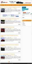 High CTR WP Theme v.5