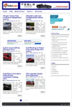 High CTR WP Theme v.6