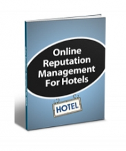 Hotel Online Reputation Management Kit