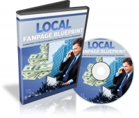 Local Fanpage Blueprint