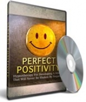 Perfect Positivity (MP3 Audio)