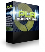 PLR Audio Clips V.2