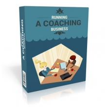 Running Coach Business