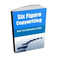 Six Figure Copywriting
