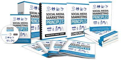 Social Media Marketing Principles ( Videos )