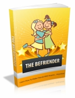 The Befriender