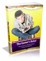 The Gamer's Relief