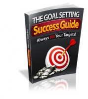 ing Success Guide