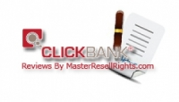 Two ClickBank.com Product Reviews June 2011 - FREE