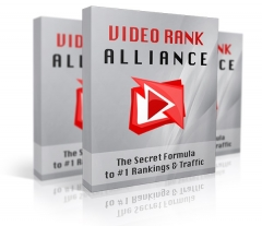 Video Rank Alliance