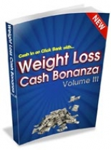 Weight Loss Cash Bonanza V.3