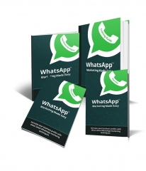 WhatsApp Marketing Videos