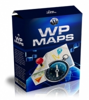 WP Maps Registration Code Update