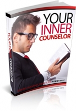 Your Inner Counselor