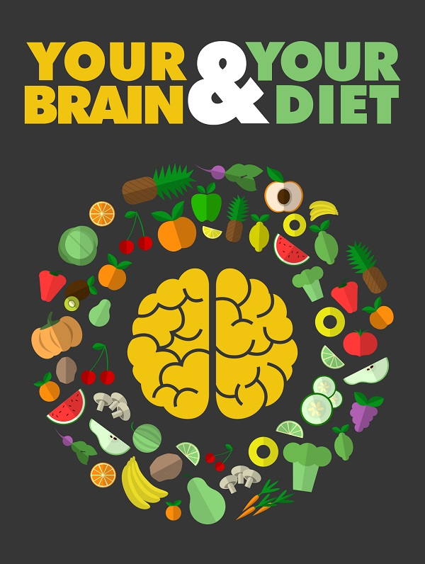 Your Brain and Your Diet - Click Image to Close
