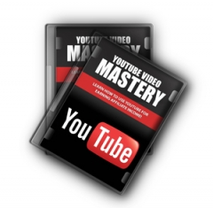 Youtube Video Master (videos)