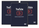 Youtube Video Mastery ( Videos )