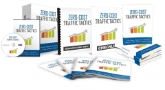 Zero Cost Traffic Tactics Gold ( videos )